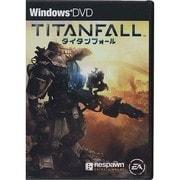Titanfall (タイタンフォール) [Windows]