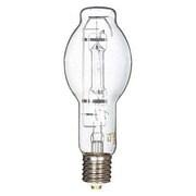 H200 [アイ 水銀ランプ E39口金 200W形 透明形]