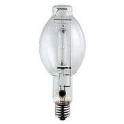 H300 [アイ 水銀ランプ E39口金 300W形 透明形]