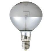 BHRF100/110V250WH [水銀ランプ アイ セルフバラスト水銀ランプ E39口金 100/110V 250W形 反射形(拡散形)]