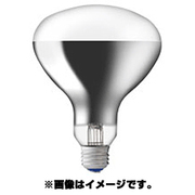 RF110V135W [屋内投光用アイランプ E26口金 110V 150W形 散光形]