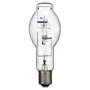 BH100/110V300W [水銀ランプ アイ セルフバラスト水銀ランプ E39口金 100/110V 300W形 透明形]
