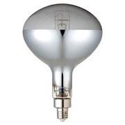 HR1000N [アイ 水銀ランプ E39口金 1000W 反射形(透明形) 集光形]