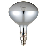 HR700N [アイ 水銀ランプ E39口金 700W形 反射形(透明形) 集光形]