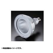 LDR15LW [ビーム電球 LED電球 100V 15W 電球色 E26]