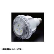 LDR100200V27WHE39 [LED電球 バラストレス水銀灯形 E39口金 100/200V 27W 白色]