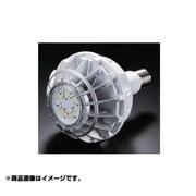 LDR100200V50WHE39 [LED電球 バラストレス水銀灯形 E39口金 100/200V 50W 白色]