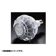 LDR100200V50DHE39 [LED電球 バラストレス水銀灯形 E39口金 100/200V 50W 昼光色]
