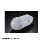 LDA12LHGX243 [LED電球 コンパクト蛍光灯対応型 GX24-3口金 電球色 500lm]