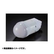LDA16LHGX243 [LED電球 コンパクト蛍光灯対応型 GX24-3口金 電球色 750lm]