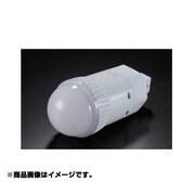 LDA16NHGX243 [LED電球 コンパクト蛍光灯対応型 GX24-3口金 昼白色 825lm]