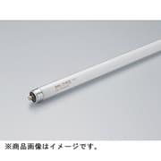 FSL42T6EXN [直管蛍光灯(インスタントスタート形) スリムラインランプ Fax6口金 3波長形昼白色 長さ999mm]