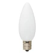 LDC1NG32E17W3 [LED電球 E17口金 昼白色]