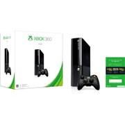 Xbox360 4GB L9V-00016 [ゲーム機本体]