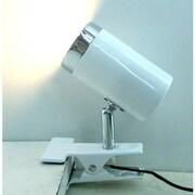 LTL-CK5L-W [LEDクリップライト 白 電球色]