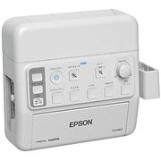 ELPCB02 [インターフェースボックス]