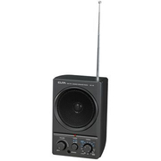 ER-19F [AM/FM スピーカーラジオ]