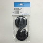 HD25-ALUMINIUM-EAR PAD [交換用イヤーパッド 1ペア]