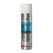 FC-902 [接点洗浄剤]