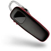 M70-BR [Bluetooth ワイヤレスヘッドセット M70 Black-Red]