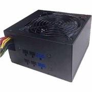 KRPW-PT700W/92+ REV2.0 [ATX電源 700W]