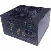 KRPW-PT500W/92+ REV2.0 [ATX電源 500W]