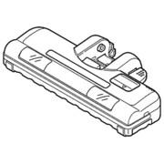AMV99R-A203D [親ノズル]