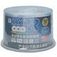 QRIOM(キュリオム) DVD-R(CPRM対応) 16倍速 4.7GB 約120分 50枚入り