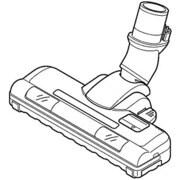 AMV85P-A003D [掃除機用 床用ノズル]