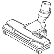 AMV85P-C208D [掃除機用 床用ノズル]