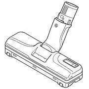 AMV85P-BN07 [掃除機用 床用ノズル]