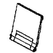 PFZE2W505DLS [記録紙カバー]