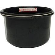 AMS9XA-L00U [生ゴミ処理機用 処理容器]