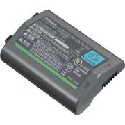 EN-EL18a [Li-ionリチャージャブルバッテリー D4/D4S用]
