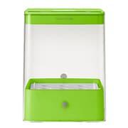 UH-CB01G-G [Green Farm Cube(グリーンファーム キューブ) グリーン]