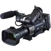 GY-HM850 [業務用HDメモリーカードカメラレコーダー]