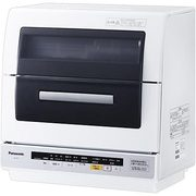 NP-TR7-W [食器洗い乾燥機 ホワイト ECONAVI(エコナビ)搭載]