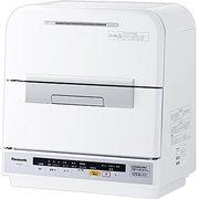 NP-TM7-W [食器洗い乾燥機 ホワイト]