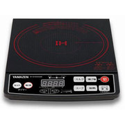 IH-D1300GB [IH調理器 ブラック]