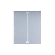 RPJ110N [LEDペンダント用別売部品 コード吊具]