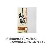 IJ-1404 [群雲こうぞ(晒) A4(20)]