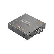 Mini Converter - HDMI to SDI 4K [コンバーター]