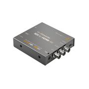 Mini Converter - SDI to HDMI 4K [コンバーター]