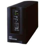 BY35SG5 [無停電電源装置UPS 無償保証5年延長モデル]