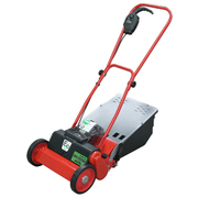 ECO-2800 [充電式芝刈り機]