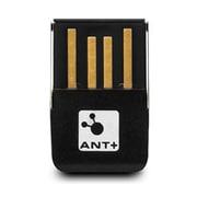 105800 [USB ANTスティックmini(910/610/410/405/50)]