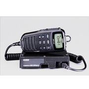 DR-DPM50 [モービルトランシーバー デジタル簡易無線 登録局(3R 陸上)]