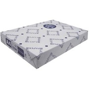 PPC-WAA4 [PPC用紙(高白色) A4 500枚入]
