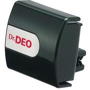 D175 [酸化分解で強力除菌/消臭 ウイルスも除去 「ドクターデオ エアコン取付タイプ」]