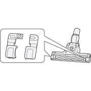 CV-SL10-031 [軸受けカバー左右セット]
